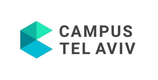 campus-tel-aviv